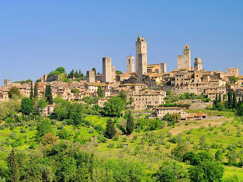 Photo:  san_gimignano_veduta_02